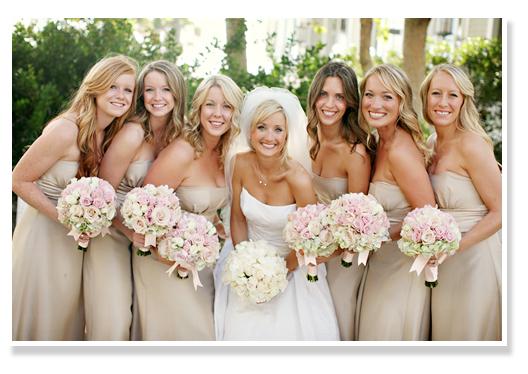 Bridal-Flowers-2