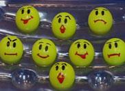 emotion1
