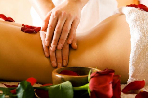 massag_