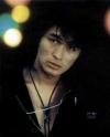 Челябинские музыканты почтили память Виктора Цоя в день его рождения