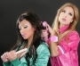 Мастерская красоты - парикмахеры