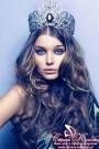 Конкурс Мисс весна 2012