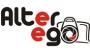 Фотостудия AlterEgo: найди свое второе «я»