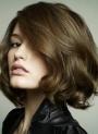 Процедура «Boost Up»: научись придавать объем волосам надолго