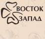 ВОСТОК-ЗАПАД, реабилитационно-профилактический центр