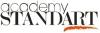 Академия Standart - ведущая школа индустрии красоты