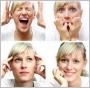 Эмоции человека: чем опасно бегство от эмоций?