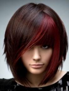 Boost Up - мега объем для волос от Елены Глинки