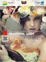 Прошел кастинг на участие в конкурсе красоты «BEAUTIFUL LADY 2014»